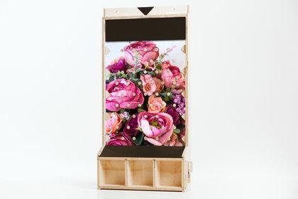 ChoiceBox, Dizains Nr.11
