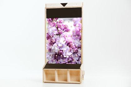 ChoiceBox, Dizains Nr.13