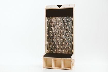 ChoiceBox, Dizains Nr.5