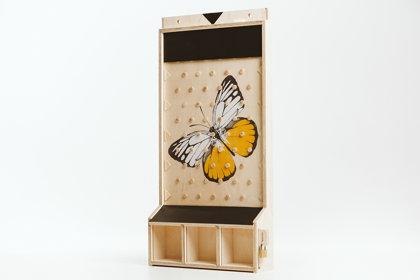 ChoiceBox, Dizains Nr.7