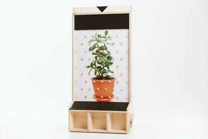 ChoiceBox, Dizains Nr.10